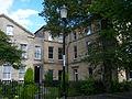 16 & 17 Framlington Place, Newcastle University, 5 September 2013 (1).jpg
