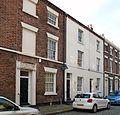 16 - 20 St Bride Street, Liverpool.jpg