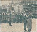 16 mai 1926 fête jeanne d'arc Penet et Revert photo Baudrie.jpg