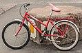17-06-30-Helsinki-Fahrräder RR73512.jpg
