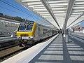 17.04.10 Liège-Guillemins Push-pull DVT (5805509000).jpg
