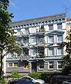 17282 Fettstraße 26.JPG