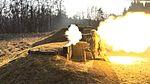 173rd Airborne AT4 live-fire range 150309-A-BH123-002.jpg
