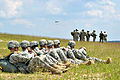 173rd Infantry Brigade Combat Team (Airborne) training jump in Grafenwoehr, Germany 140603-A-HE359-433.jpg