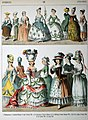 1750-1800, French. - 098 - Costumes of All Nations (1882).JPG