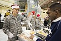 176th Wing's 2015 Holiday Luncheon 151204-Z-MW427-020.jpg