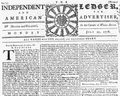 1778 IndependentLedger Boston.png