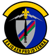 17th Air Support Operations Squadron.PNG
