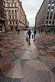 18-08-31-Keskuskatu, Helsinki.jpg