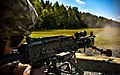 180908-A-SD031-401 - M240 in Action (Image 6 of 6).jpg