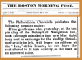 18330518 PAGE Ten pin alley - Philadelphia - The Boston Morning Post.png