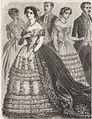 1850's Evening Dress.jpg