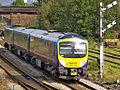 185125 Castleton East Junction (1).jpg