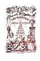1853, Los mártires de la libertad española, vol I.jpg