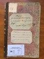 1855 год. Метрическая книга синагоги Ольшанка. Рождение.pdf