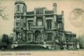 1857 Kasteel la Closière van familie Victor Boch.png