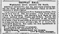 1861 hambutcher OrdwayHall BostonEveningTranscript Jan10.png