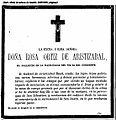 1868-Rosa-Ortiz-de-Aristizabal-fallecida.jpg