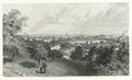 1872 ProvidenceRI byACWarren engr byHinshelwood NYPL.png
