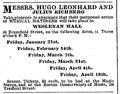 1873 WesleyanHall BostonDailyGlobe January18.png