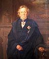 1875 cropped portrait Leopold von Ranke.JPG
