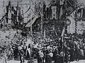 1888-09-02 Biedenkopf Stadtkirche Grundsteinlegung.jpg