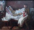 1888 Corinth Krankenlager anagoria.JPG