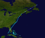 1897 Atlantic tropical storm 3 track.png