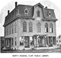 1899 NorthReading public library Massachusetts.png