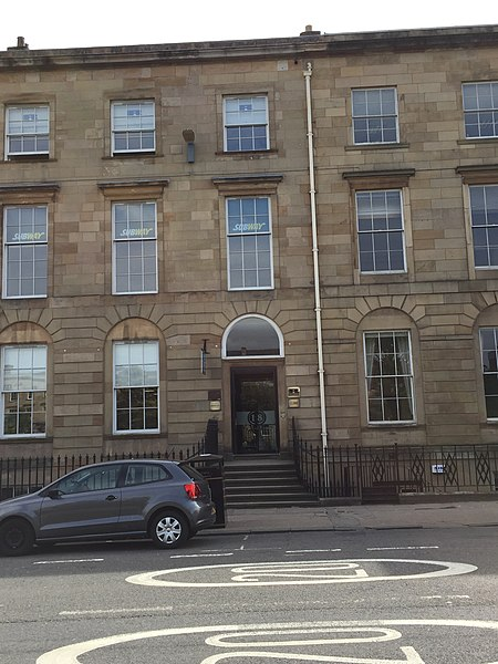 File:18 Blythswood Square.jpg