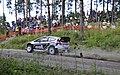 18 Matti Rantanen and Mikko Lukka, FIN FIN, Matti Rantanen Ford Fiesta RS WRC - 7732634368.jpg