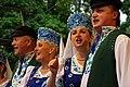 19.8.17 Pisek MFF Saturday Afternoon Dancing 183 (36306264700).jpg