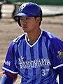 190309 Taishi Kusumoto.jpg