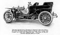 1905 American Mercedes.jpg