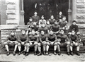 1905 Clemson Tigers football team (Clemson College Annual 1906).png