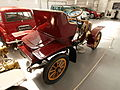 1906 Laurin & Klement, Voiturette type A pic1.JPG