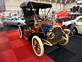 1906 McLaughlin-Buick Model G Runabout 2600cc 22hP pic1.JPG