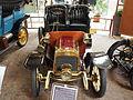1907 Voiturette Lion Type VA.JPG