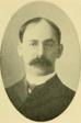 1908 Frank Hosmer Massachusetts House of Representatives.png