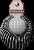 1908kki-e18.png