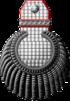 1908kki-e18