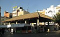 190 La Porxada de Granollers.jpg