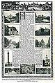 1911-04-20 Illustrirte Zeitung S. 0000b Änne Koken Verein zur Förderung des Fremdenverkehrs in Hannover.jpg