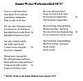 19112018 Het viertalige Immer Weiter Wielruiterslied uit 1871.jpg