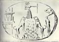 1911 Britannica - Aegean - Cnossus6.png