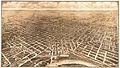 1912 birds eye view of Montgomery, Alabama.jpeg