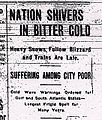 1912 cold headline.jpg