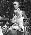 1913-Edward & Harold.jpg