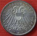 1913 3 Mark Lübeck.JPG