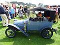 1914 Peugeot Bebe BP1 (3829596648).jpg